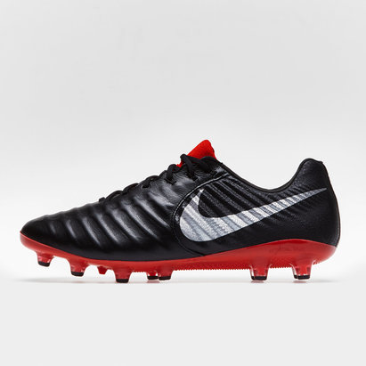 Nike Tiempo Legend VII Elite AG-Pro Football Boots