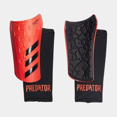 adidas Predator League Shin Pads