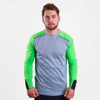 Uhlsport Tower L/S Goalkeeper Shirt