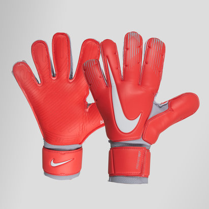 Nike Premier SGT Goalkeeper Gloves
