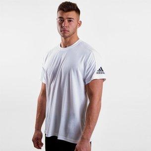 adidas ID Stadium T Shirt