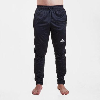 adidas Ti Lite Mens Training Pants