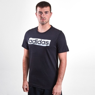 adidas Brush T Shirt Mens
