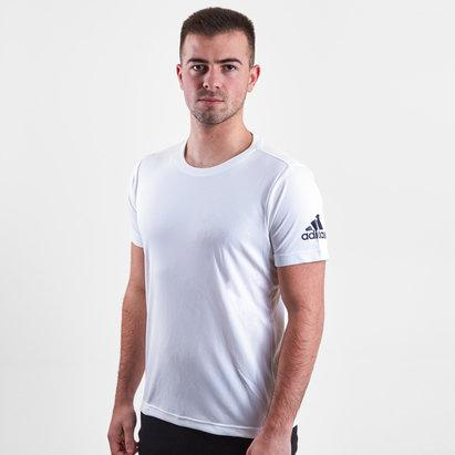 adidas FreeLift Climachill Training T-Shirt