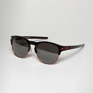 Oakley Latch Key OO9394 Sunglasses