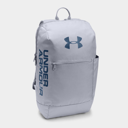 Under Armour UA Patterson Training Backpack