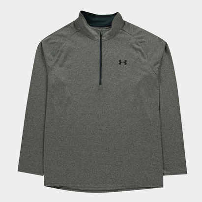 Under Armour Technical 2.0 Track Top Mens