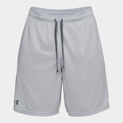 Under Armour Tech MeshShrts