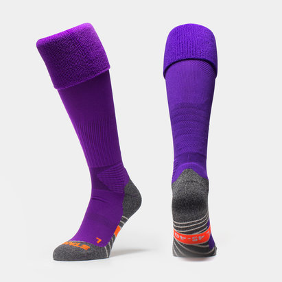 Uni Match Sock