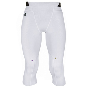 Under Armour Rush Compression Base Layer Tights Mens