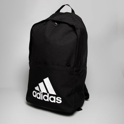 adidas Classic Sports Backpack