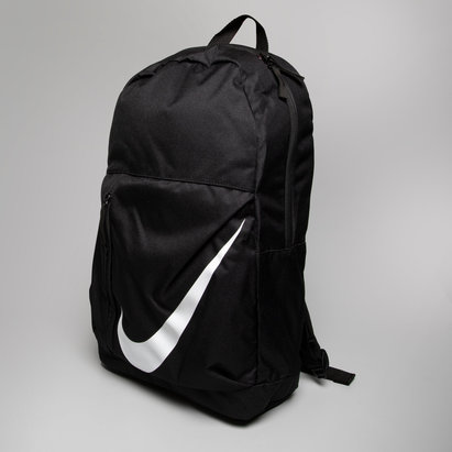 Nike Elemental Kids Backpack