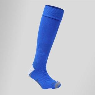 Sondico Oldham Athletic Kids Elite Football Socks