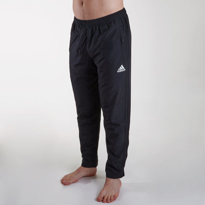 adidas Condivo 18 Woven Football Pants