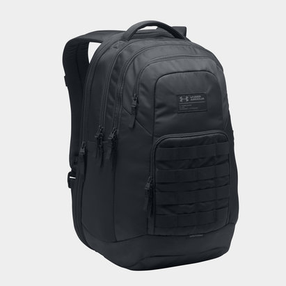 Under Armour UA Guardian Backpack