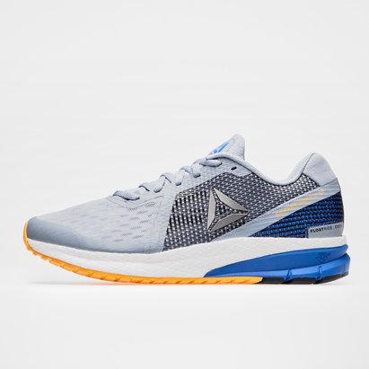 Reebok Grasse Road 2 ST Running Shoes Mens