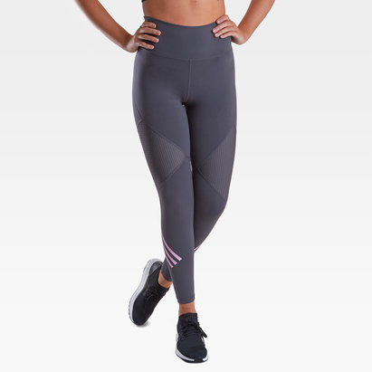 adidas BT HR Baselayer Leggings Womens