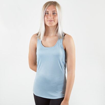adidas OTR Ladies Tank Top
