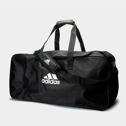 adidas Tiro DU L Sports Holdall