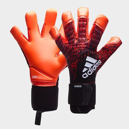 adidas Predator Pro Hybrid Goalkeeper Gloves