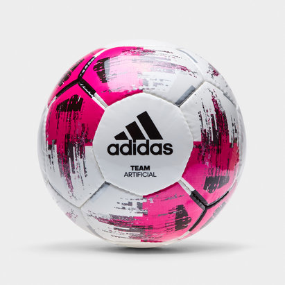 adidas Team Artificial Turf Football