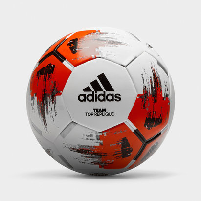 adidas Team Top Replica Training Football