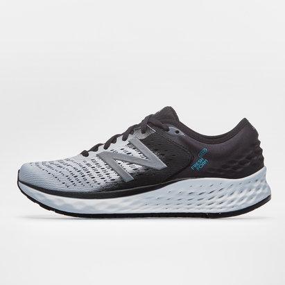 New Balance 1080 V9 Fresh Foam Mens Running Shoes