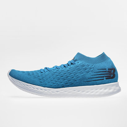 New Balance Fresh Foam Zante Solas Mens Running Shoes