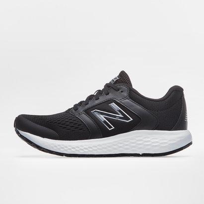 New Balance Running Shoes - New Balance Fresh Foam   Vazee Trainers ... 31c771040fa9