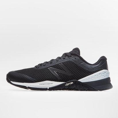 New Balance Minimus 40 V1 Mens Running Shoes