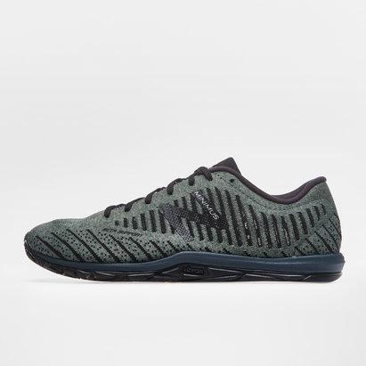 New Balance Minimus 20 V7 Mens Running Shoes