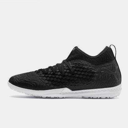 Puma Future Tr Shoe