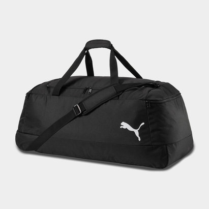 Puma Pro Training II Large Holdall