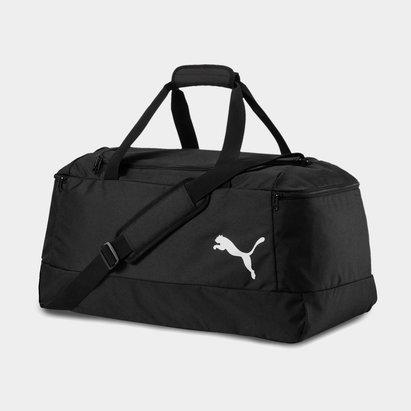 Puma Pro Training 2 Medium Holdall Bag