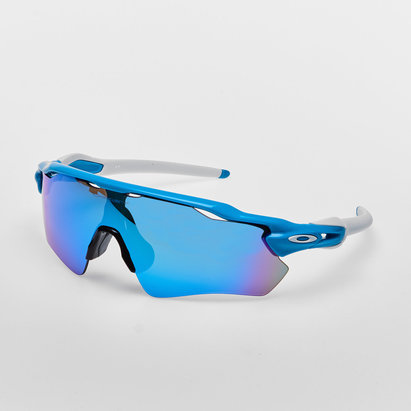 Oakley Radar EV Path OO 9208 Sunglasses