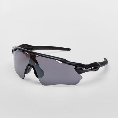 Oakley Radar EV Path Polarized OO 9208 Sunglasses