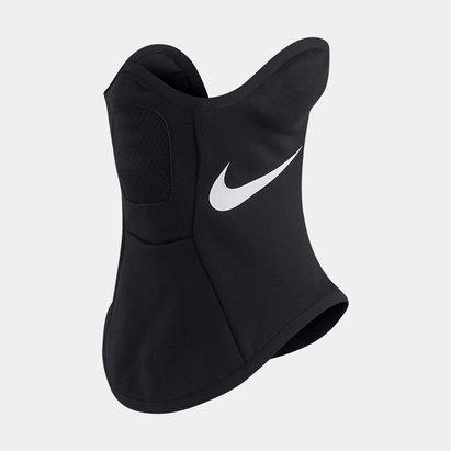 Nike Squad Snood