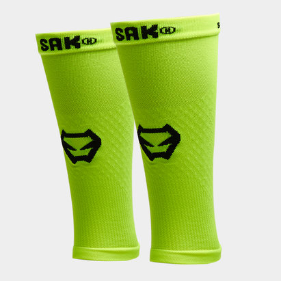 Sak Compression Calf Sleeves Mens