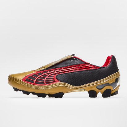 Puma V1-10 FG Football Boots