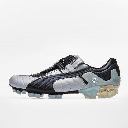 Puma V-Konstrukt III GCI FG Football Boots