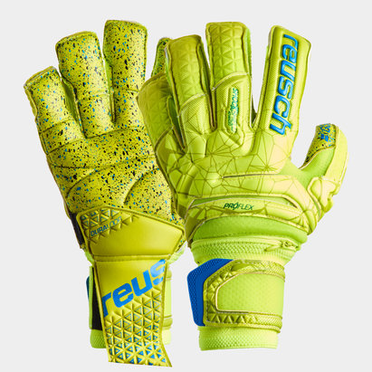 Reusch Goalkeeper Gloves - Reusch Goalie Gloves   Apparel - Lovell ... a6218388e822