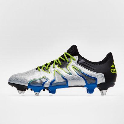 adidas X 15+ SL SG Football Boots