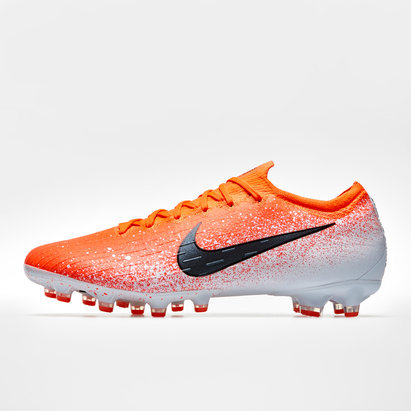 24be59a80 Nike Mercurial Vapor XII Elite AG-Pro Football Boots