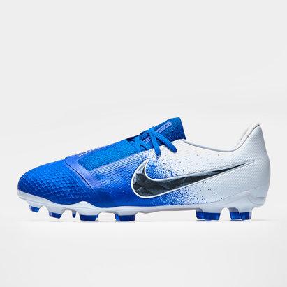 Nike Phantom Venom Kids Elite FG Football Boots