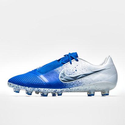 Nike Phantom Venom Elite AG-Pro Football Boots