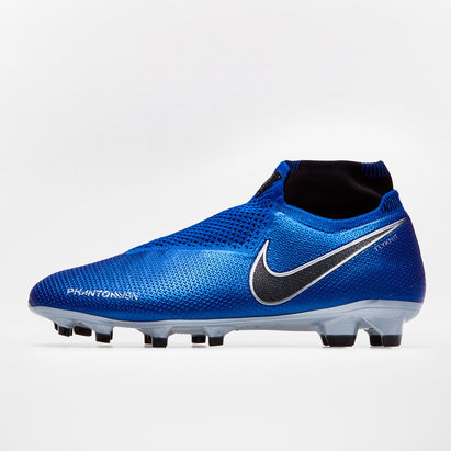 61fa0a3ac974 Nike Mercurial Superfly VI Elite FG Football Boots, £160.00