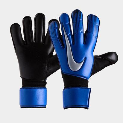 Nike Vapor Grip 3 Promo Goalkeeper Gloves