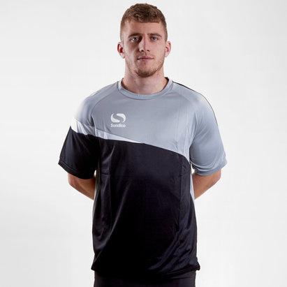 Sondico Training T-Shirt