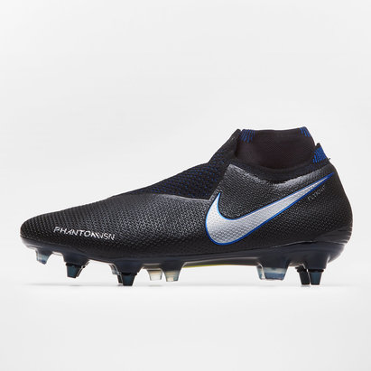 Nike Phantom Vision Elite D-Fit SG-Pro AC Football Boots