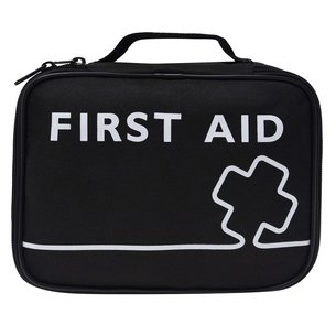 Greestone Distribution Team Sports First Aid Kit - Lovell Sports